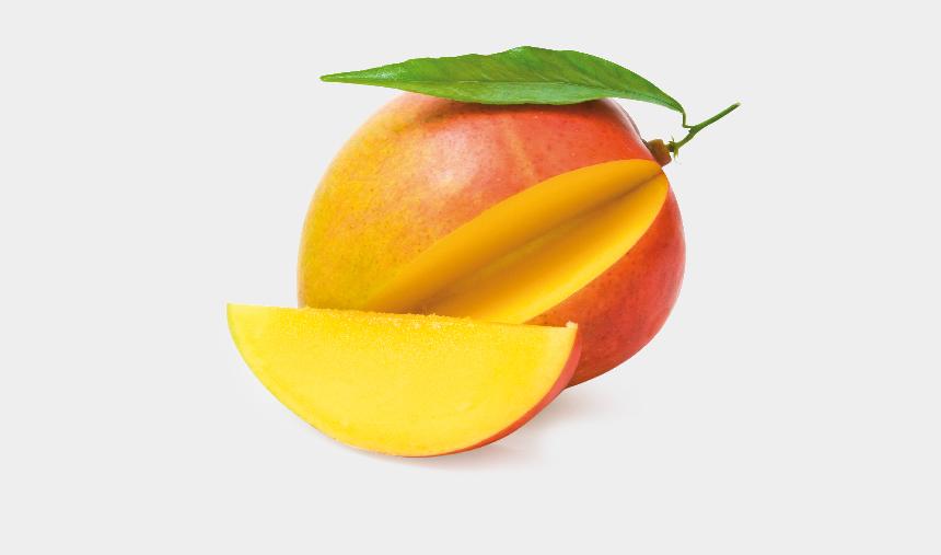 frutas clipart, Cartoons - Imagenes De Frutas Png - Food