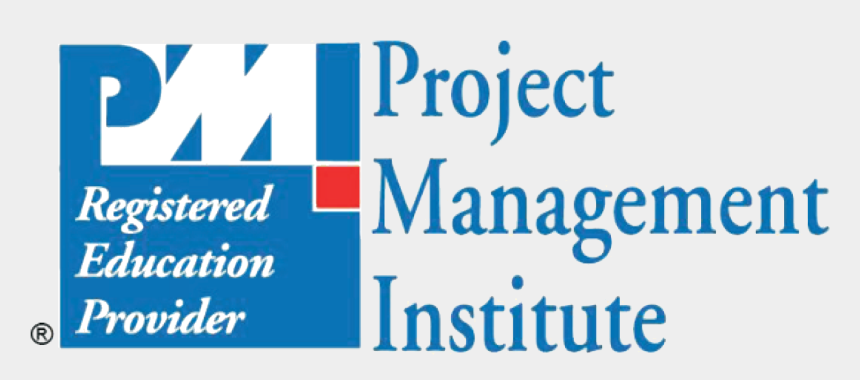 project management clipart, Cartoons - Vector Project Management - Project Management Institute
