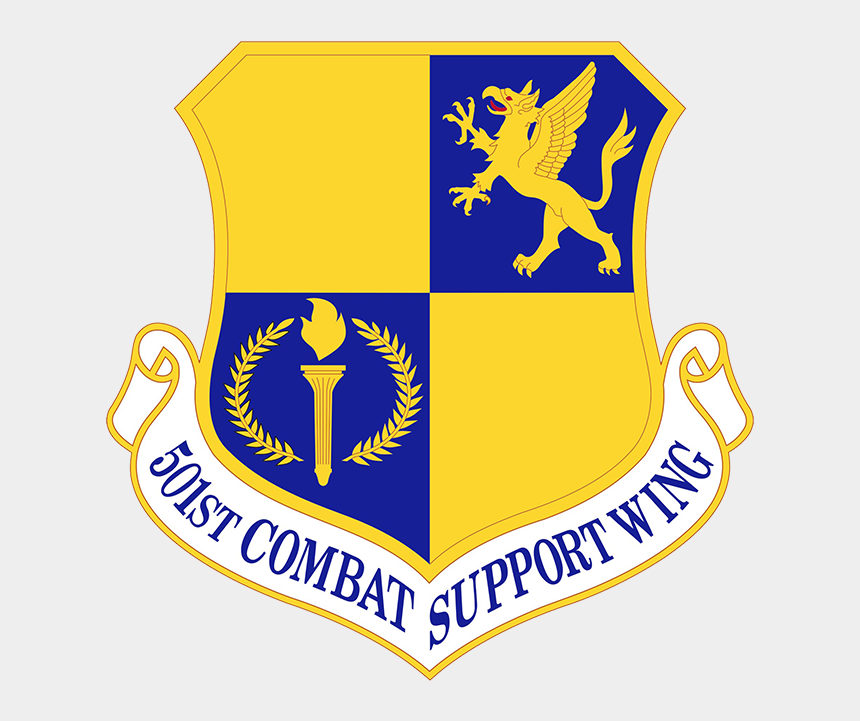 united states air force clipart, Cartoons - 52nd Fighter Wing - 386th Air Expeditionary Wing Logo