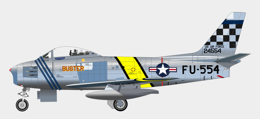 military airplane clipart, Cartoons - Airplane Military Aircraft Fighter Aircraft