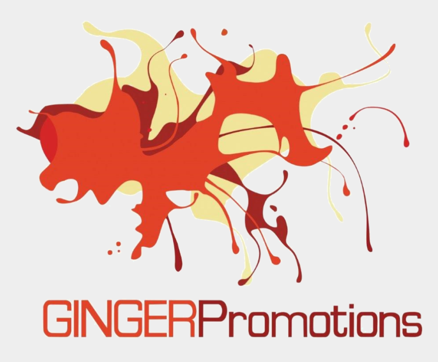 welcome to our team clipart, Cartoons - Who Are We Meet The Team Be A Brand Ambassador Progression - Ginger Promotions