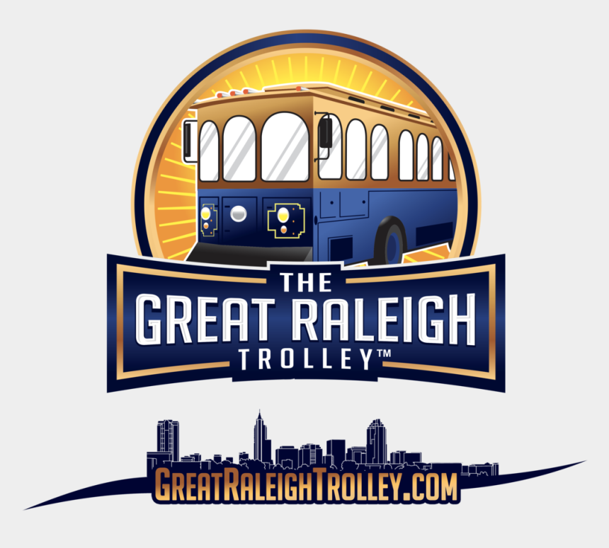 the great gatsby clipart, Cartoons - Trolley Logo And Website
