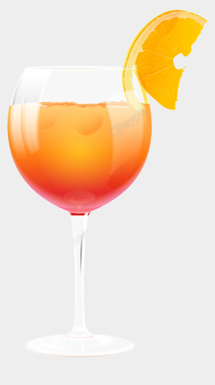 glass of orange juice clipart, Cartoons - Juice Vector Orange - Wine Glass