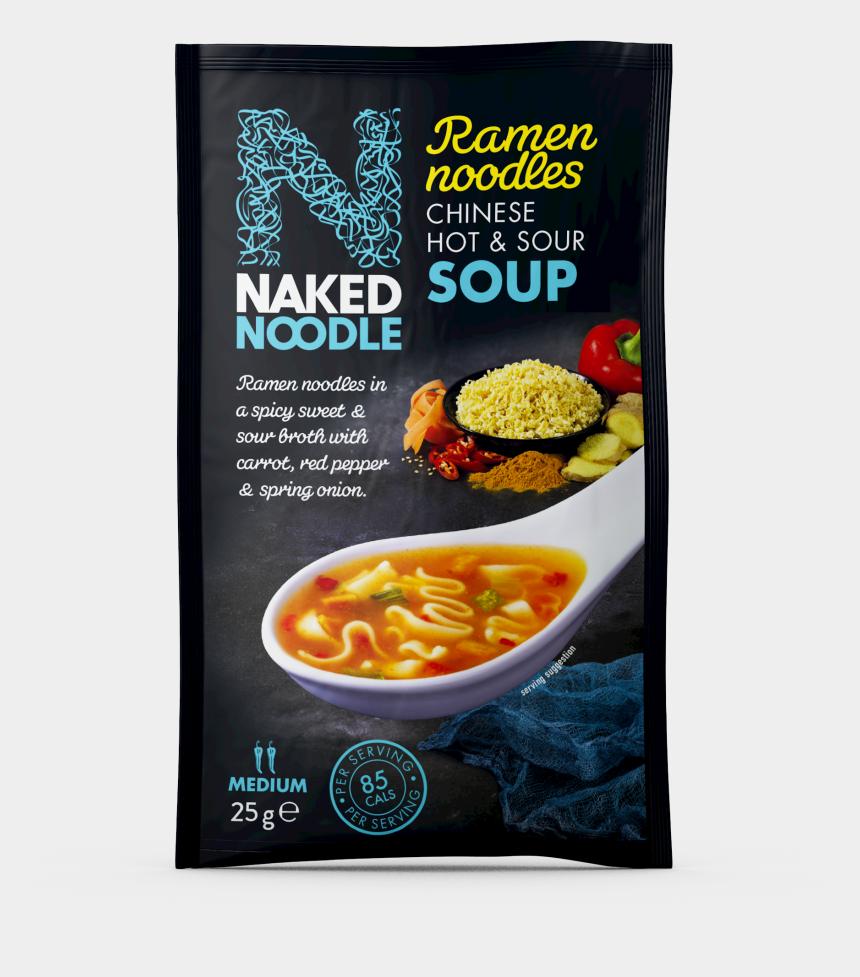 soups clipart, Cartoons - Bowl Of Soup Png - Naked Noodle Ramen Soup