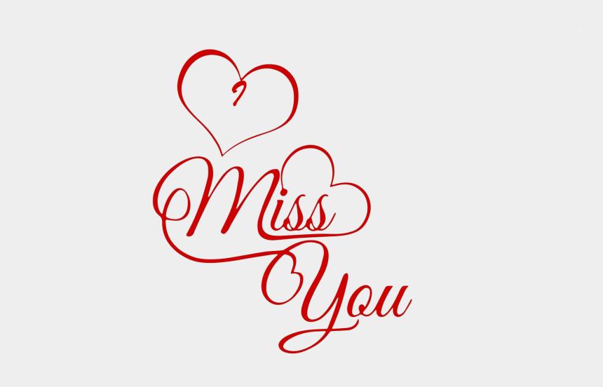 missing you clipart, Cartoons - I Miss You Png Pics - Teena Name