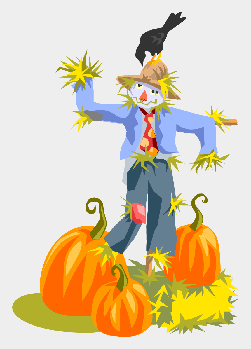fall harvest clipart free, Cartoons - Carnival Cruise Line Harvest Festival Autumn Clip Art - Fall Harvest Festival Clip Art