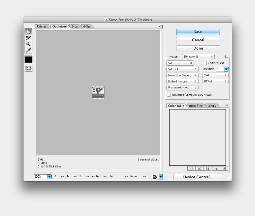 computer program clipart, Cartoons - Website Svg Illustrator - Illustrator Cs4 Export