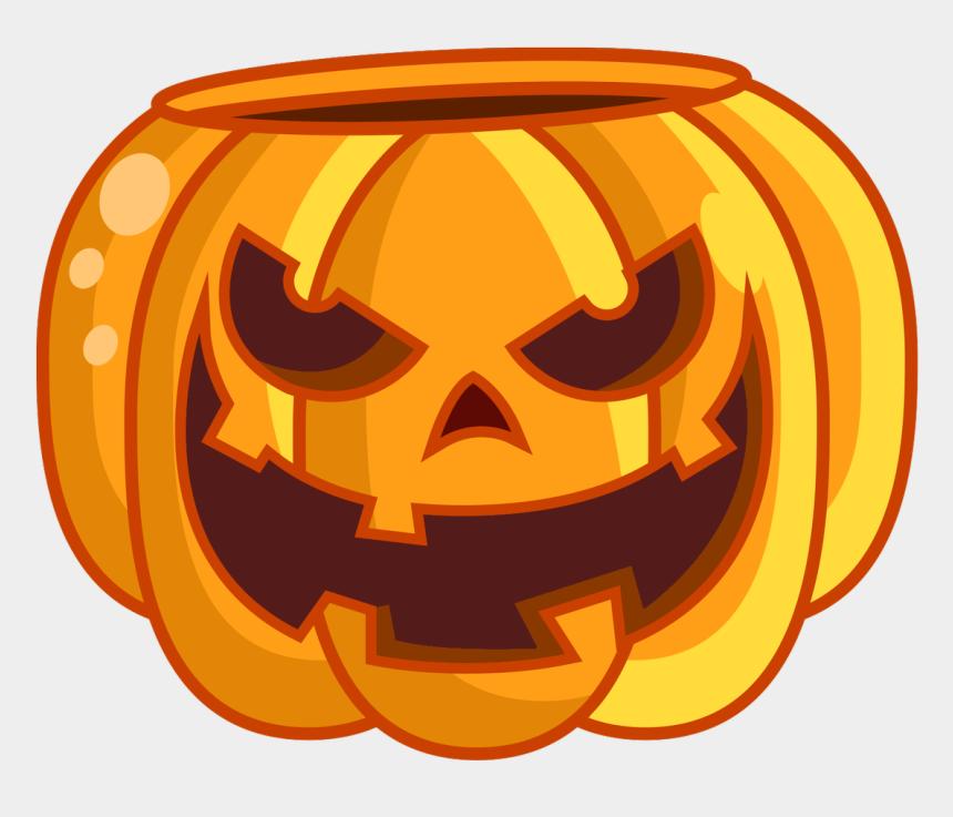 pumpkin faces clipart, Cartoons - Tip Jar Clip Art - Jack-o'-lantern