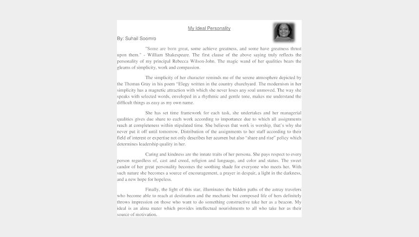 How to Write a Literature Review - wordvice.com