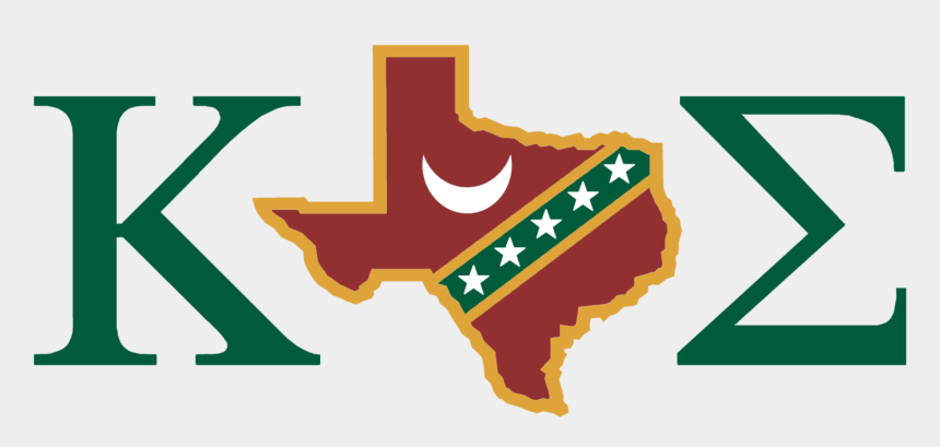 fraternity clipart, Cartoons - Kappa Sigma Fraternity-home - Kappa Sigma Texas A&m