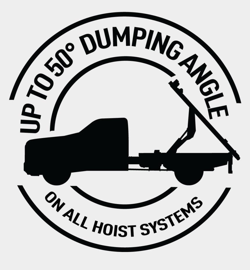 dump truck dumping clipart, Cartoons - Advantages - Church Of Central African Presbyterian Logo