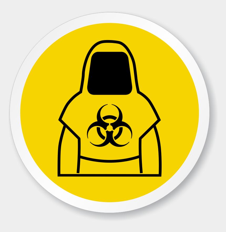 biohazard symbol clipart, Cartoons - Zoom - Buy - Biohazard Png