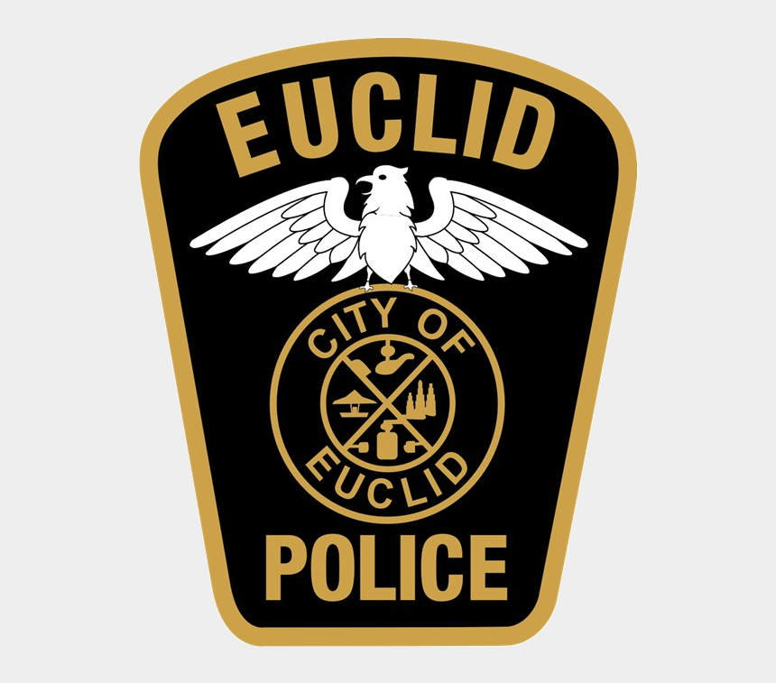 neighborhood watch clipart, Cartoons - Epd Crime Prevention Conference - Euclid
