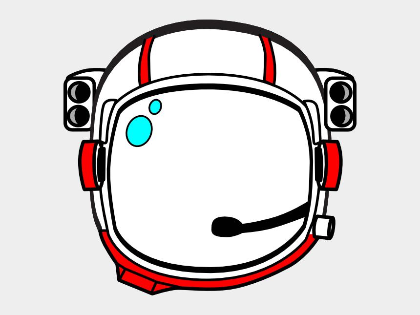 crashing football helmets clipart, Cartoons - Red Helmet Clip Art - Astronaut Helmet Transparent Background
