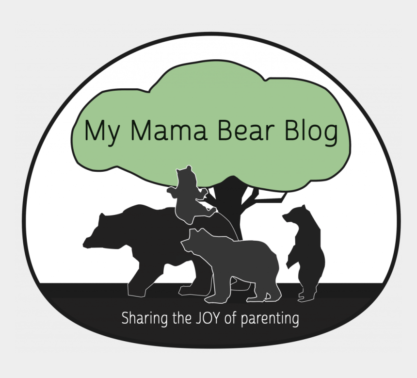 tree hugger clipart, Cartoons - A Blog From A Mom Of 3 Teens Who Wants To Share Her - Silhouette