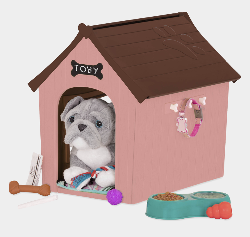 Doll House Cliparts - Cliparts Zone