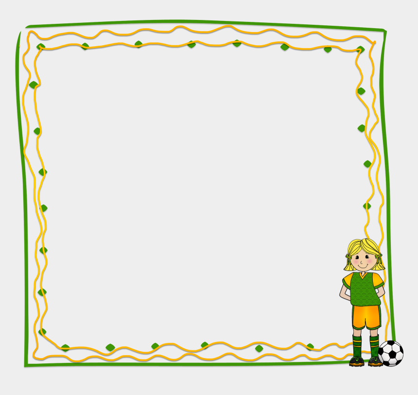 retaliate clipart, Cartoons - For Someone Who Can Help - Picture Frame