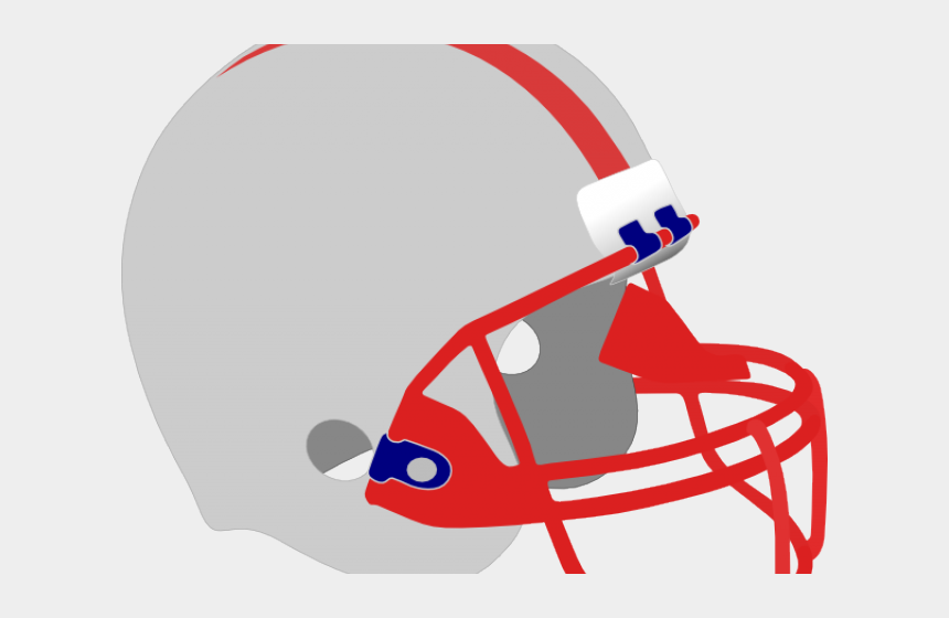 american patriot clipart, Cartoons - New England Patriots Clipart Patriats - Kelly Green Football Helmet