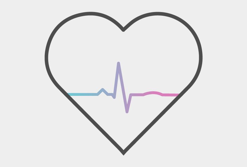 beat clipart, Cartoons - Happitech Sdk Allows For Measuring Of Vitals Ⓒ - Heart