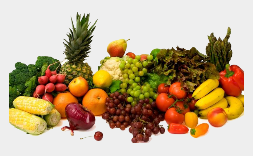 fruit vegetable clipart, Cartoons - Fruits And Vegetables - Fruits And Vegetables In The Philippines