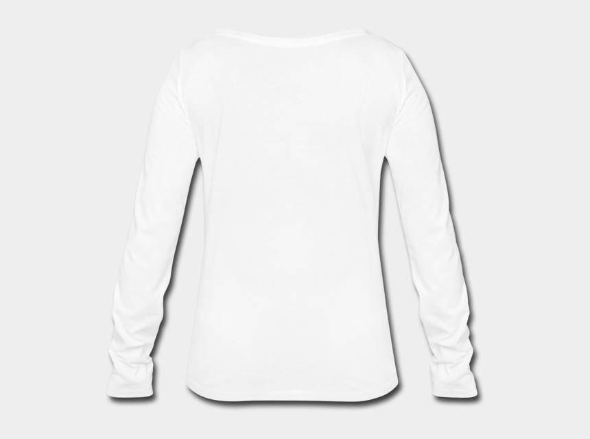 t-shirt clipart free, Cartoons - Free Download Long Sleeved T Shirt Clipart Long Sleeved - Long-sleeved T-shirt