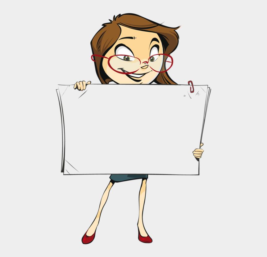 business women clipart, Cartoons - Page Borders, Borders And Frames, Frame Clipart, Business - Free Download Vector Women