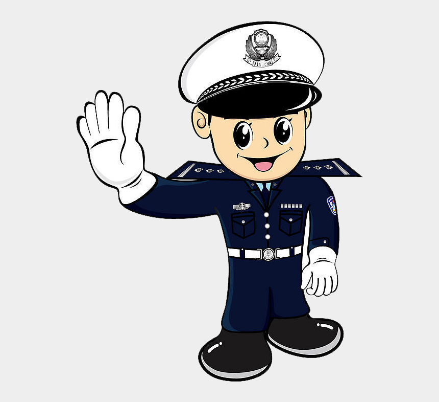 police officer cartoon traffic police clipart cliparts cartoons jing fm police officer cartoon traffic police