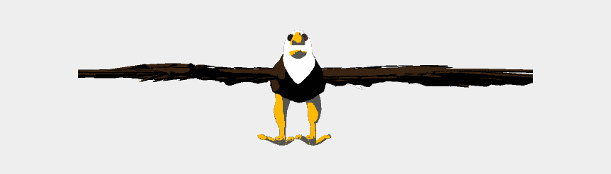 patriotic bald eagle clipart, Cartoons - Bald Eagle Clipart Life Cycle - Bald Eagle