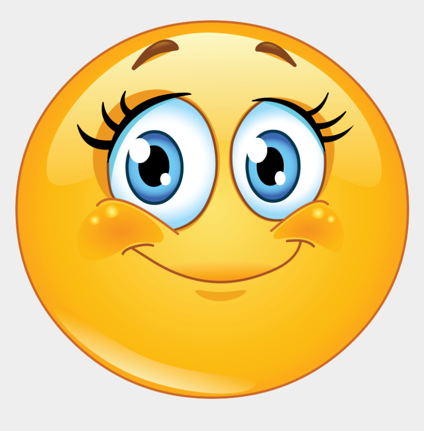 clipart of smiling faces, Cartoons - Smiling Face Png Transparent Image Png Arts - Smiling Face