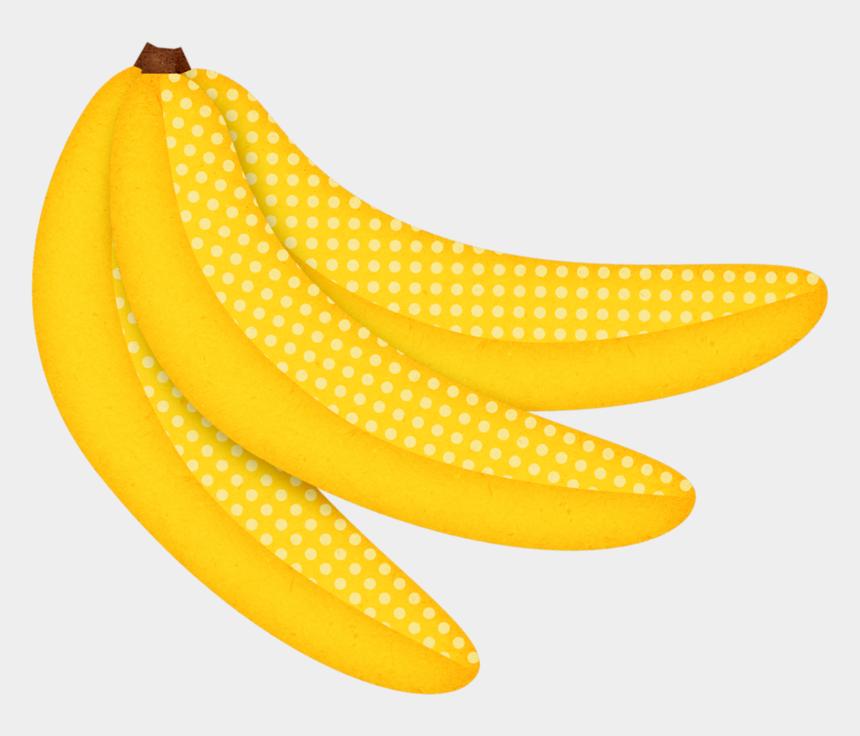 eating banana clipart, Cartoons - ○‿✿⁀bananas‿✿⁀○ - Saba Banana