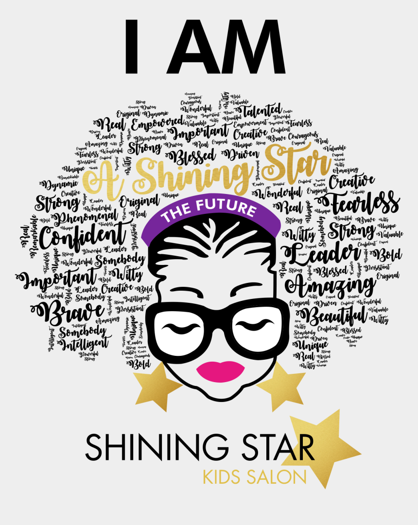 shining stars clipart, Cartoons - Beach Towel Png - Star Bar