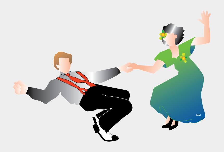 latin dance clipart, Cartoons - Dancer Clipart Social Dance - Dance