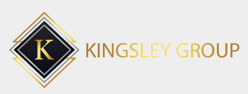 group of business people clipart, Cartoons - The Kingsley Group Business Brokers Of Springfield - Ciagroup