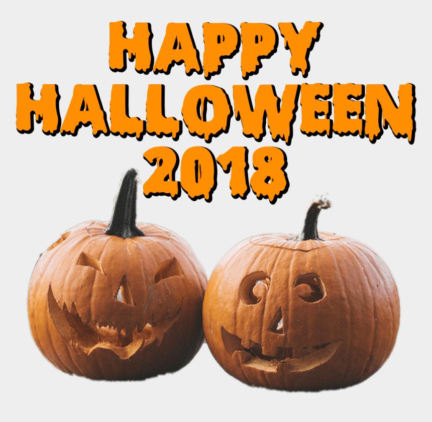 happy pumpkins clipart, Cartoons - Download - Jack-o'-lantern