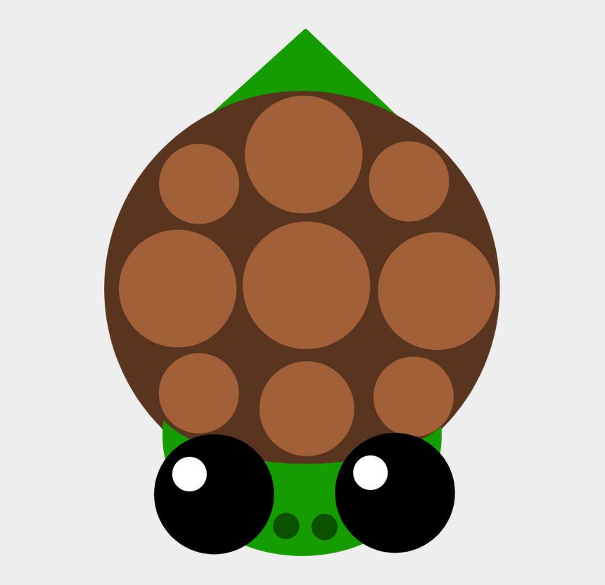 baby sea turtle clipart, Cartoons - Baby Sea Turtle Skin - Mope Io Baby Turtle