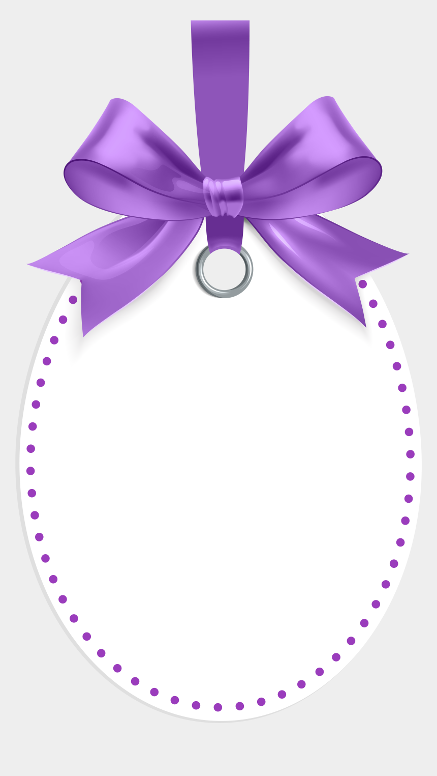 purple bows clipart, Cartoons - Clipart Bow Purple Thing - Portable Network Graphics