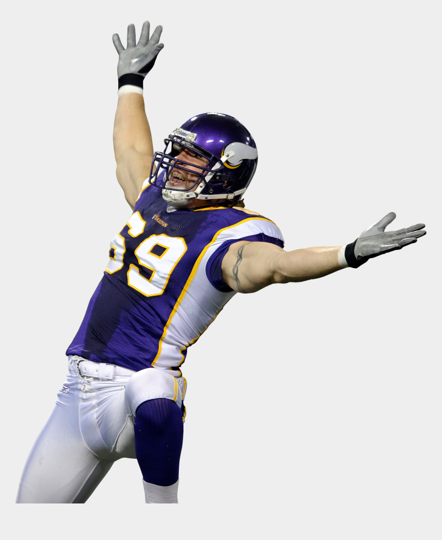 playing american football clipart, Cartoons - Nfl Players Png - American Football Players Png
