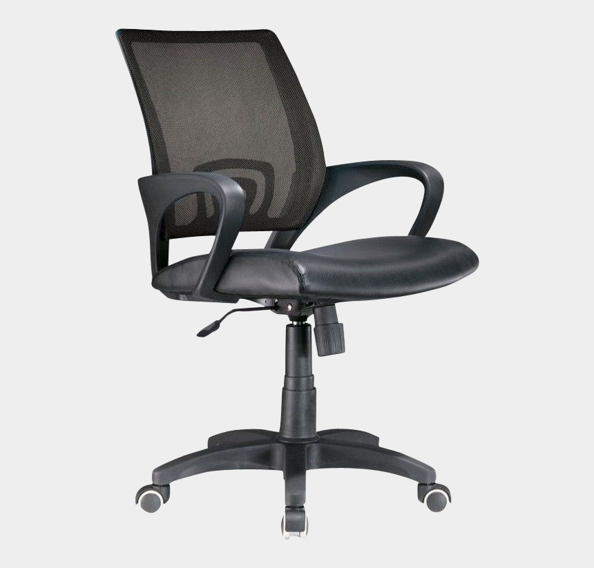 office chair clipart, Cartoons - Computer Chair Png - Office Wheel Chair Png
