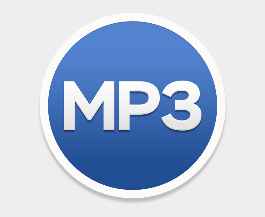 clip dj free download mp3 mp4, Cartoons - To Mp3 Converter On The Mac App Store - Mp3 Logo