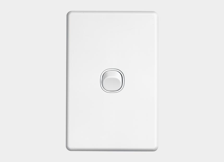clipsal lockable gpo, Cartoons - Clipsal C2031va Flush Switch, 1 Gang, 250vac, 10a - Smartphone