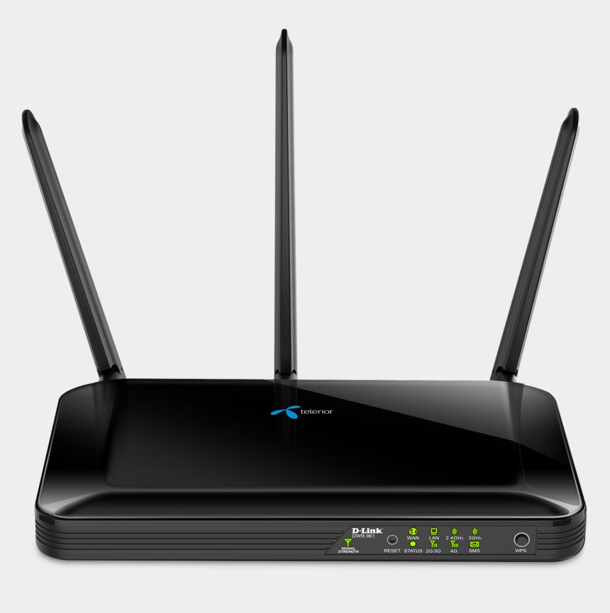 dexcom paperclip reset, Cartoons - The D Link Dwr 961 Rev C1 Router With Gigabit Wifi, - D Link Dwr 961