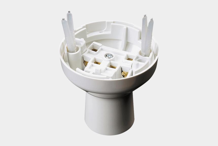 clipsal weatherproof junction box, Cartoons - Electrical Wiring Batten Sgovipiede - Clipsal Light Fitting Wiring Diagram