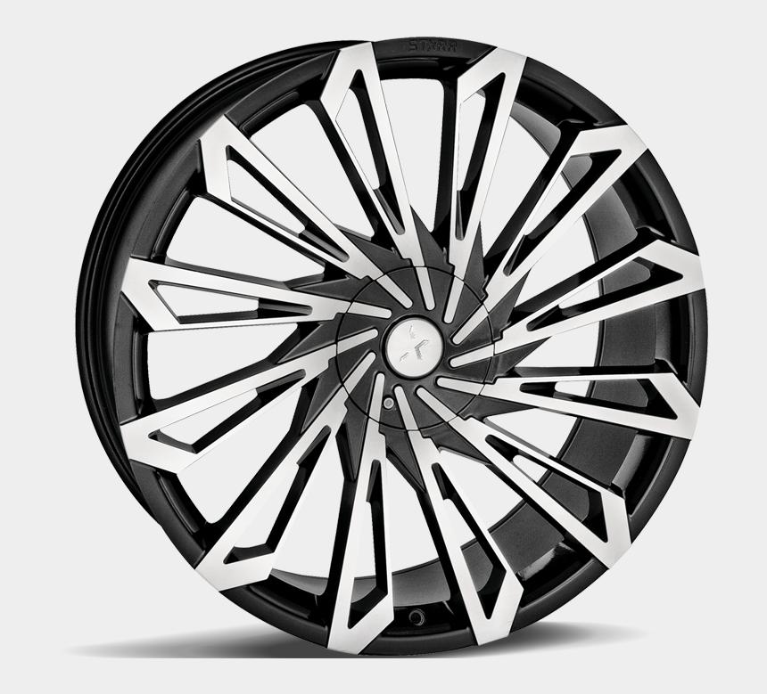 30 round clip for sks, Cartoons - 469 Sks - 24 Inch Star Rims
