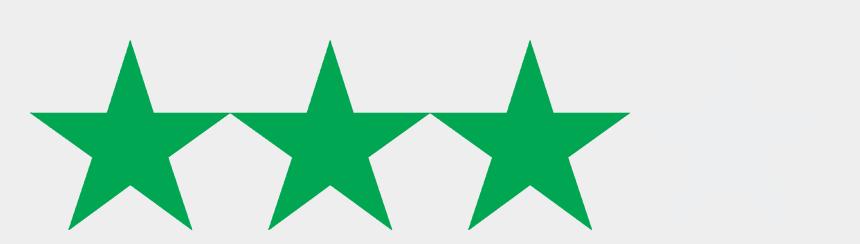 bye felicia friday movie clip, Cartoons - 3 Stars - 2 5 Star Rating