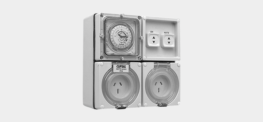 clipsal timer switch instructions, Cartoons - Switched Socket Outlet, 250v, 15a, 3 Flat Pin, Ip66, - Clothes Dryer