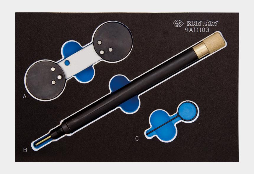 tdc clip tool, Cartoons - Petrol Engine Twin Camshaft Setting & Locking Tool - Marking Tools