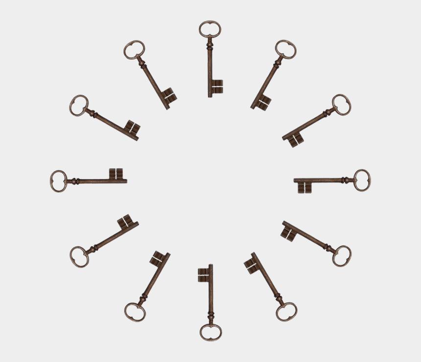 tdc clip tool, Cartoons - Tool