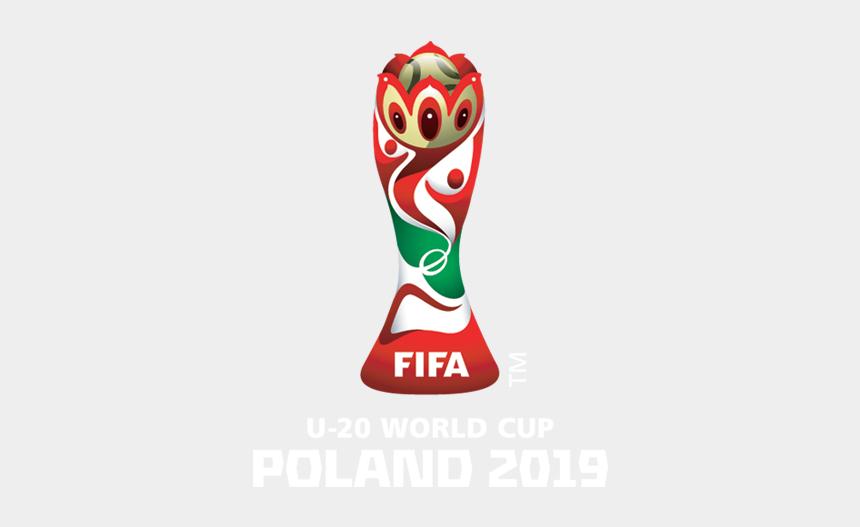 www vuclip com search video 3gp, Cartoons - Fifa U-20 World Cup 2019 In Polish - Fifa Goal