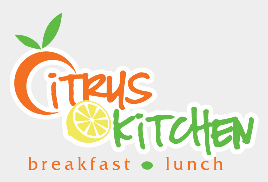 great clips printable coupons valpak, Cartoons - Citrus Kitchen Fresh Natural Made To Order Ⓒ - Graphic Design