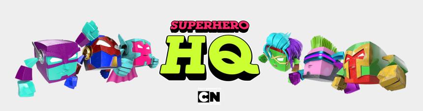 vuclip com descargar vídeos, Cartoons - The Amazing World Of Gumball - Graphic Design